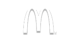 Mcdo and Weblib work together on the digitalization of point of sell.
