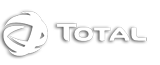 Total is a client with who we have established tablet and wi-fi solution.