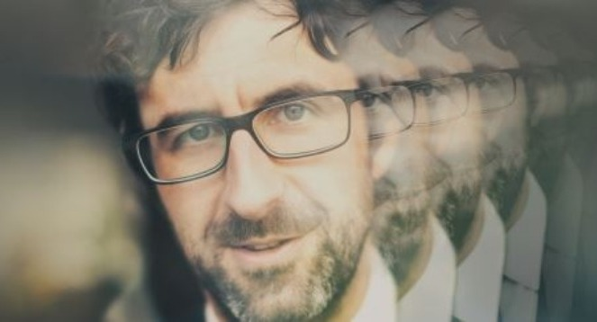 MARK WATSON: THE INFINITE SHOW (ON SALE NOW!)
