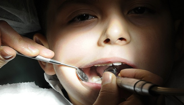 Prevention and Management of Dental Problems