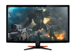 Acer GN246HL Reviews- Best Cheap 144hz Gaming Display Of 2018