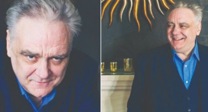 2 NEWCASTLE SHOWS FROM TONY SLATTERY (ON SALE NOW!)