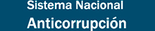 Sistema Anticorrupcion