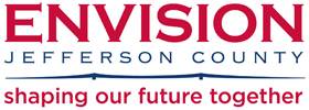 ENVISION Jefferson County