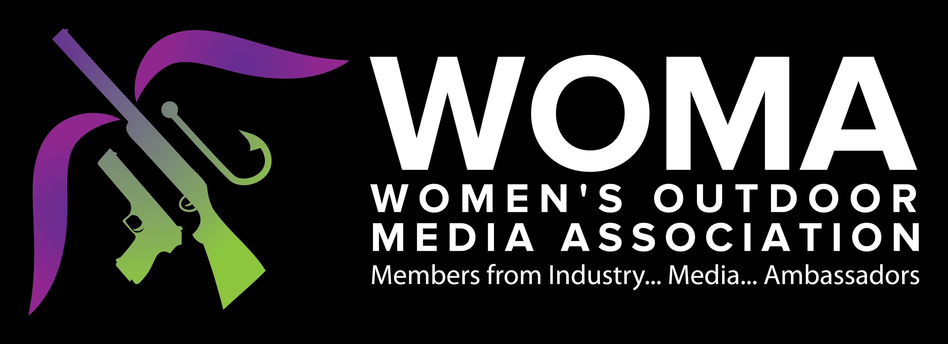 Women's Outdoor Media Association