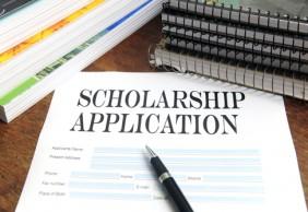High School Seniors Scholarship
