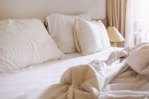 Serta Ultra Plush Heated Microfleece Blanket Review