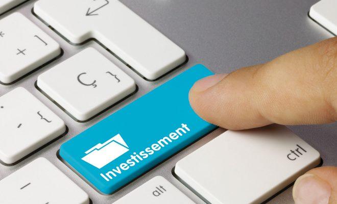 comment investir en lmnp ancien