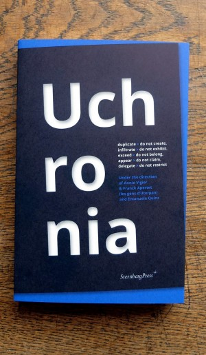 uchroniacouverture