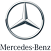menu-mercedes.png
