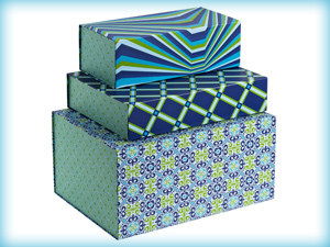 gift boxes1