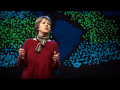 The tiny creature that secretly powers the planet | Penny Chisholm - YouTube