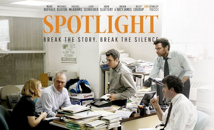 In Fairness: SPOTLIGHT