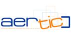 NetSite Services es una entidad asociada a la Agrupación Empresarial Innovadora del Sector TIC de La Rioja