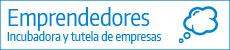 Apoyo y Tutela a emprendedores en La Rioja