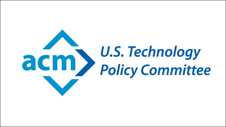 acm-us-tech-policy-ctte-logo.jpg