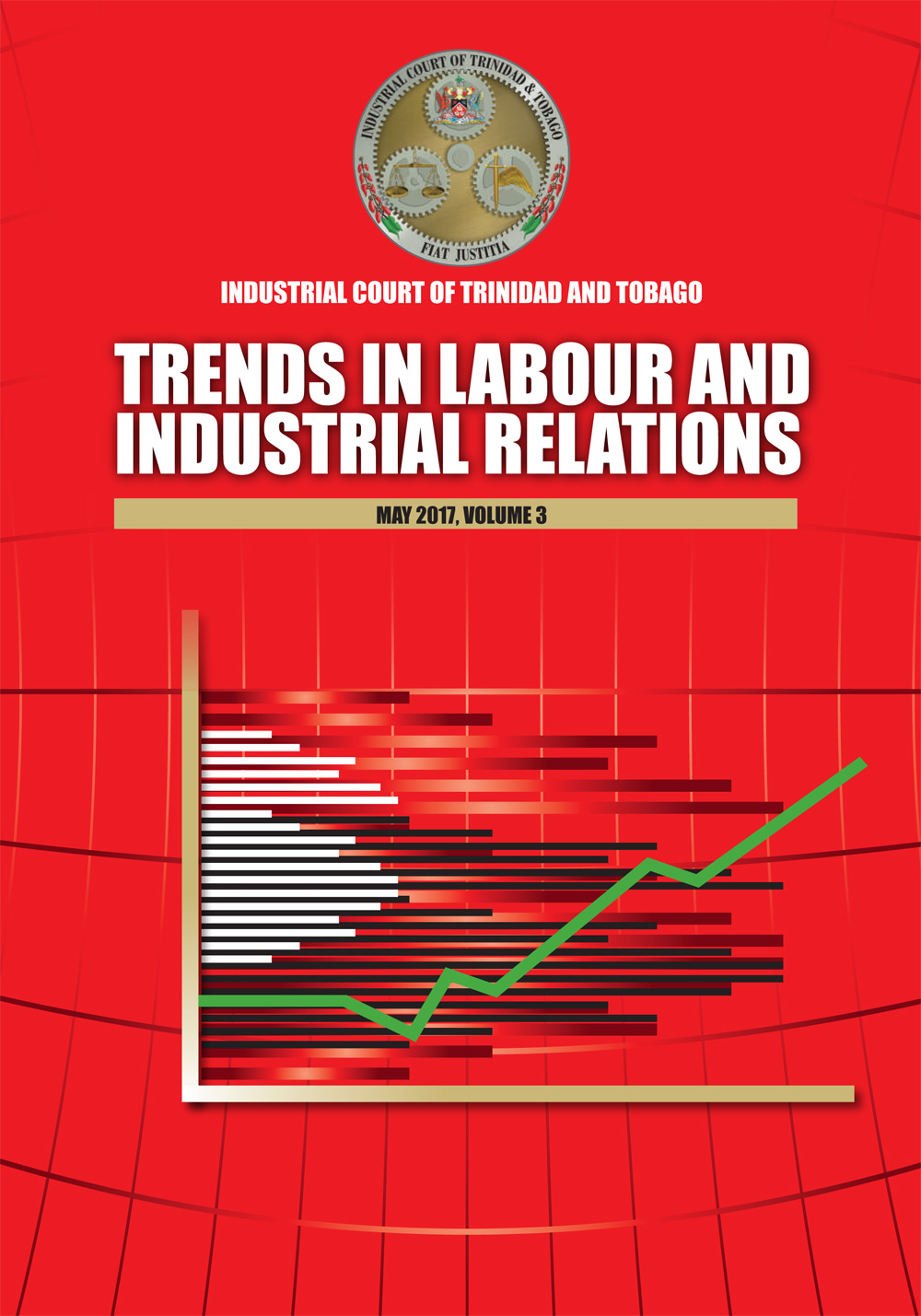 Trends in Labour and Industrial Relations Bulletin - May 2017