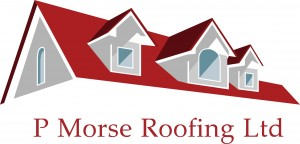 Morse Roofing