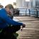 3 Ways Stress Lowers your Libido