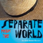 Separate From the World