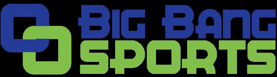Big Bang Sports