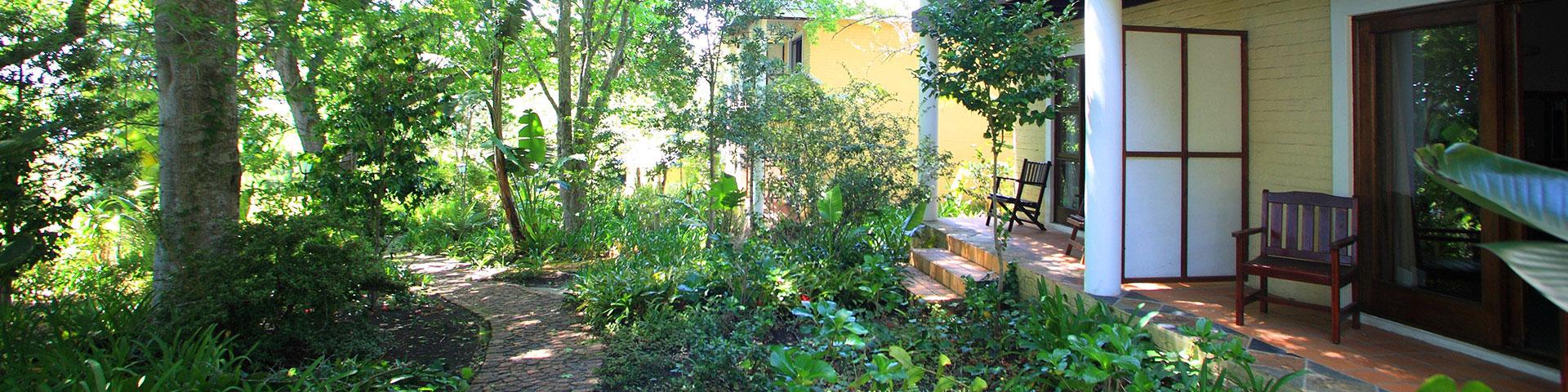 slide-garden