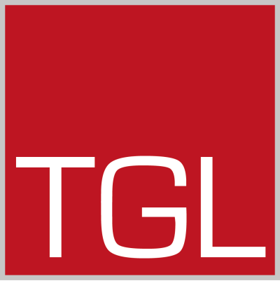 TGL Group