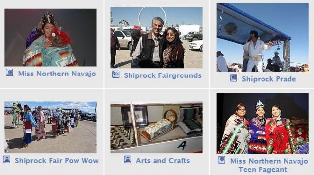 0-photos shiprock-fair