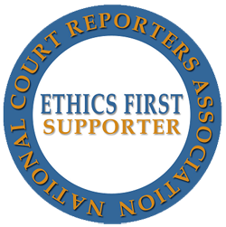 Ethics Supporter