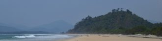 Dawei, The Unspoiled Paradise