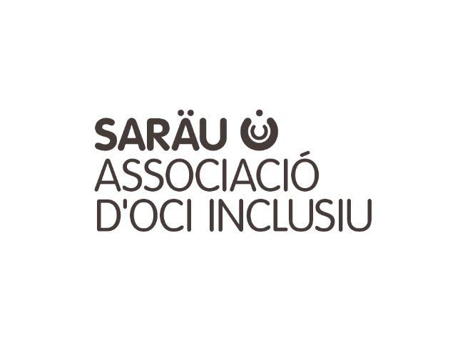 SARAU ASSOCIACIÓ
