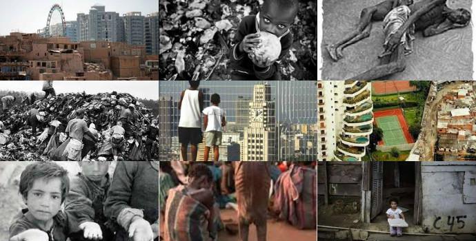 desigualdade-social-no-brasil