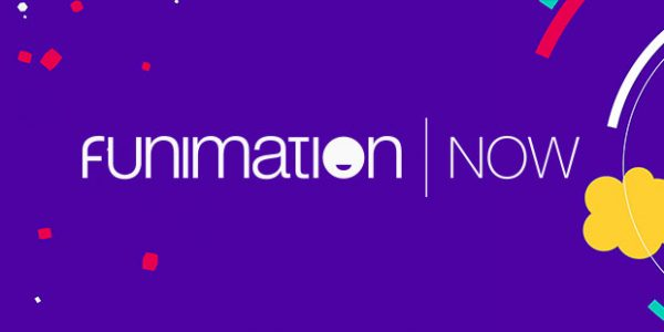 funimation free anime content