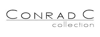 Conrad C Collection