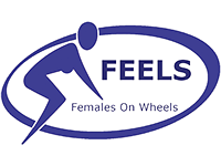 Feels – Females On Wheels