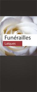 cal-flyer-funerailes