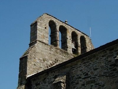 Arts et architectures en Cévennes
