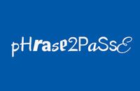 phrase2passe