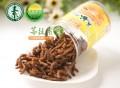 88g五谷肉丝咖喱味
