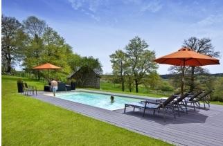 Maison de vacances France