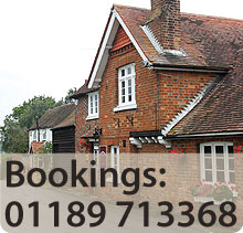Call The Six Bells on 01189 713368