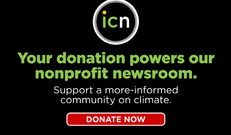 Your donation powers our nonprofit newsroom.