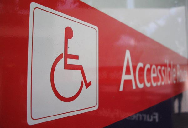Noteworthy Organizations Contributing Towards Protection of Disability Rights