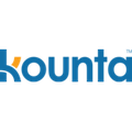 Kounta Point of Sale Icon