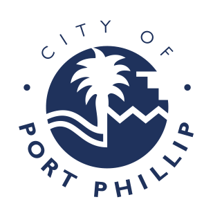 City of Port Philip