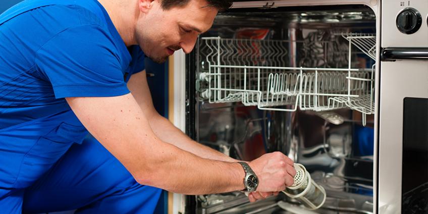 dishwasher_big