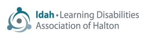 Learning Disabilities Association of Halton