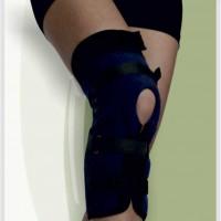 Наколенники/ортезы на коленные суставы