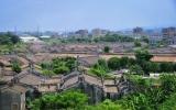 农村房子的基础装修——泥工施工