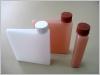 α-羟丁酸脱氢酶测定试剂盒(速率法)